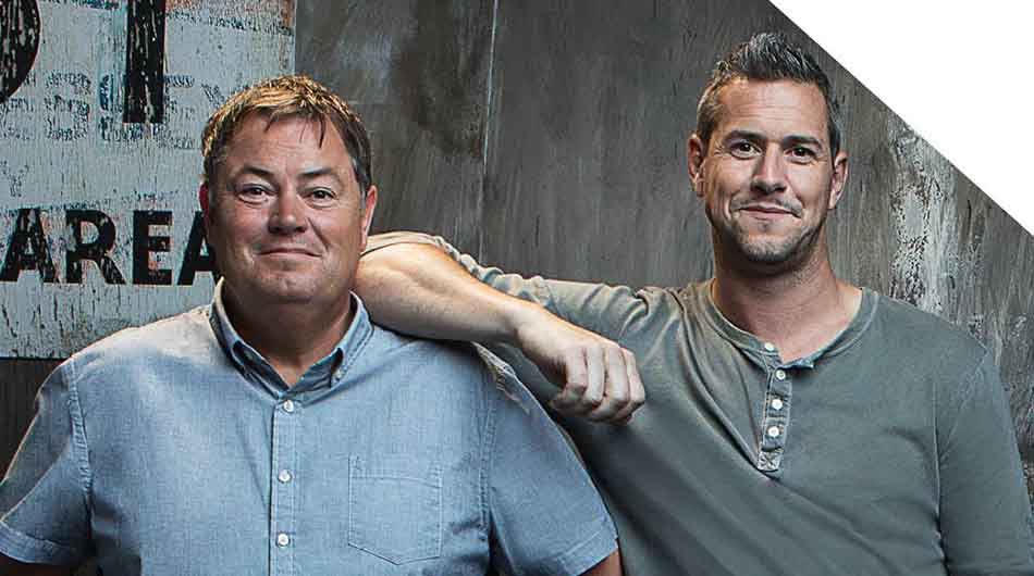 Wheeler Dealers Cast, Location, Cancelled or Renewed