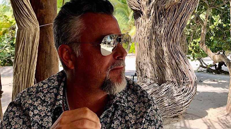 Richard Rawlings Net Worth, House, Cars and TV shows.