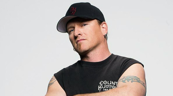 What Happened to Roli Szabo on Counting Cars?