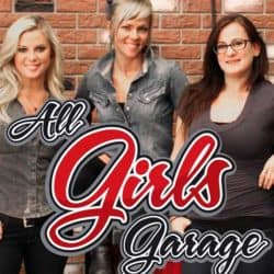 All Girls Garage Cast, Location, Death, and Facts.