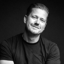 Chris Stephens from 'Garage Rehab' wiki biography