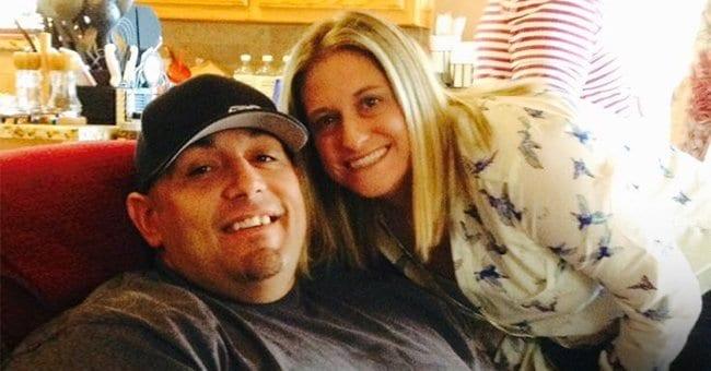 Justin Shearer's Ex Wife