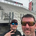 street outlaws cast daddy dave